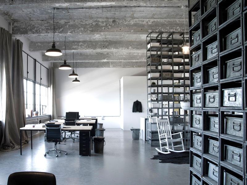 betonlook vloeren
